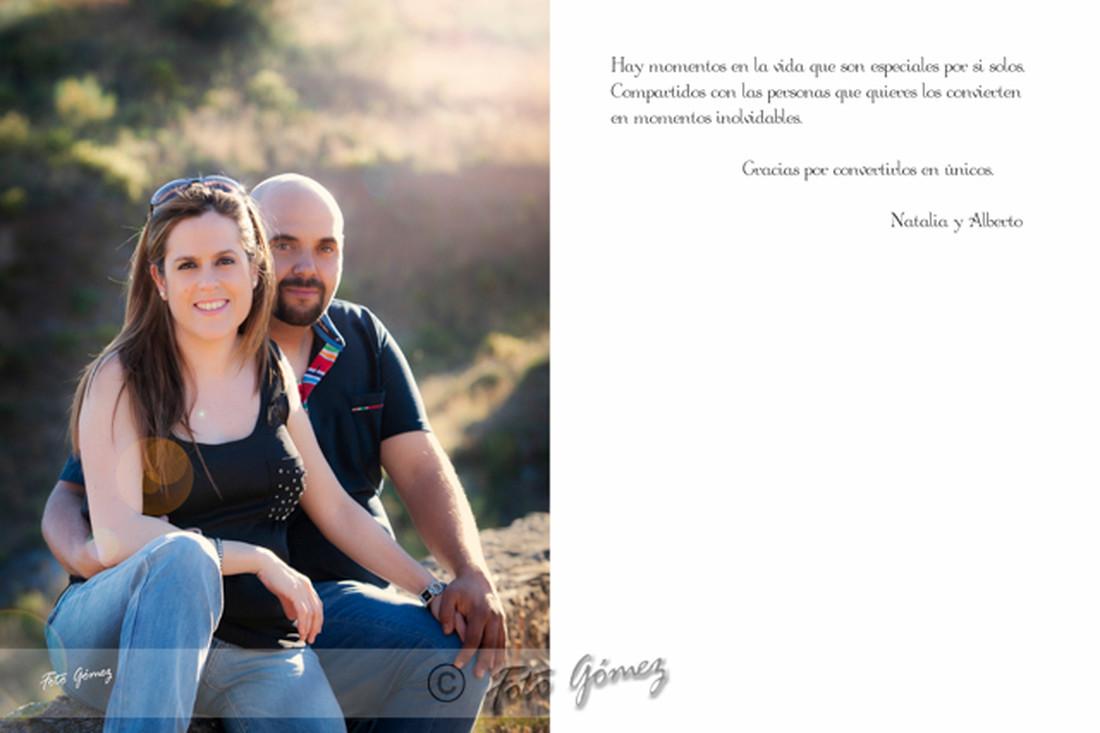 fotogomez-boda natalia y alberto22