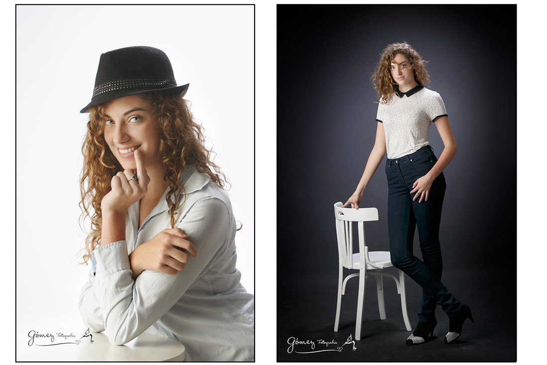 comp.3 OLIVIA_FOTOGOMEZ