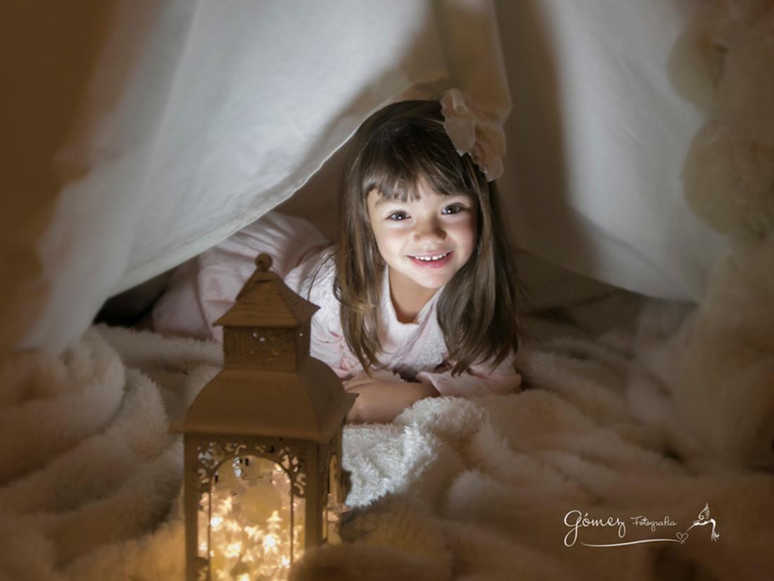 ALICIAYANABEL_FOTOGOMEZ-55